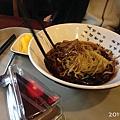 20150317-韓國餐食-09