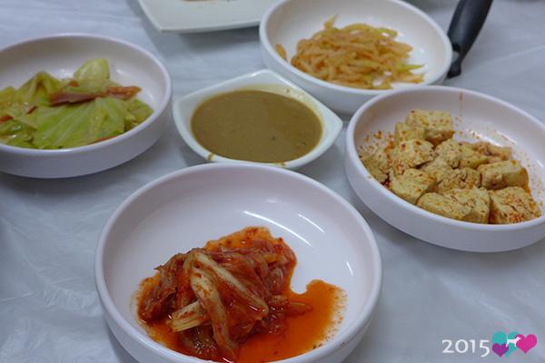 20150317-韓國餐食-12