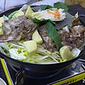 20150317-韓國餐食-19