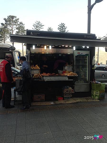 20150317-韓國餐食-23