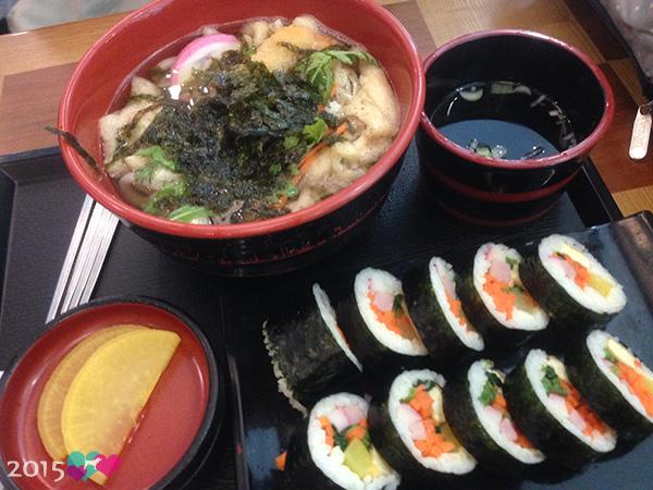 20150317-韓國餐食-25