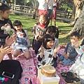 _20150328-Emma六歲野餐趴-05