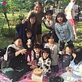 _20150328-Emma六歲野餐趴-07