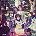 _20150328-Emma六歲野餐趴-09