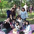 _20150328-Emma六歲野餐趴-11