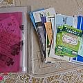 20150330-旅遊手冊-22.jpg