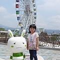 20150331-兒童新樂園-13.jpg