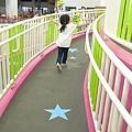 20150331-兒童新樂園-15.jpg