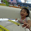 20150331-兒童新樂園-17.jpg