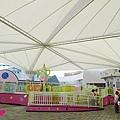 20150331-兒童新樂園-18.jpg