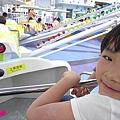20150331-兒童新樂園-20.jpg