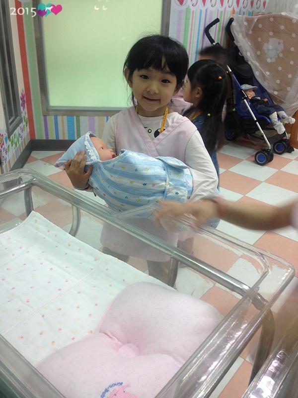 20150330-babyboss-19