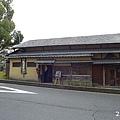 20150309-奈良公園-03.jpg