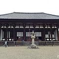 20150309-奈良公園-05.jpg