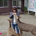 20150309-奈良公園-14.jpg