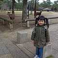 20150309-奈良公園-18.jpg