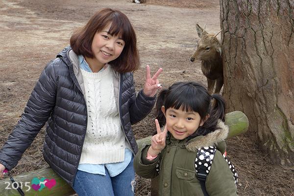 20150309-奈良公園-21.jpg