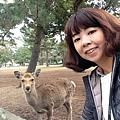 20150309-奈良公園-22.jpg