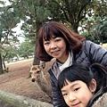 20150309-奈良公園-23.jpg