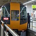 20150309-奈良-02