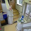 20150309-奈良-04
