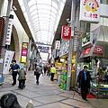 20150309-奈良-10