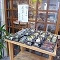 20150309-奈良-14