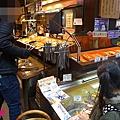 20150309-奈良-15