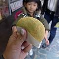 20150309-奈良美食-07