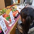 20150309-奈良美食-09