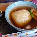 20150309-奈良美食-19