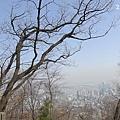 20150320-首爾南山塔-01