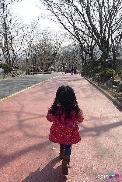 20150320-首爾南山塔-02