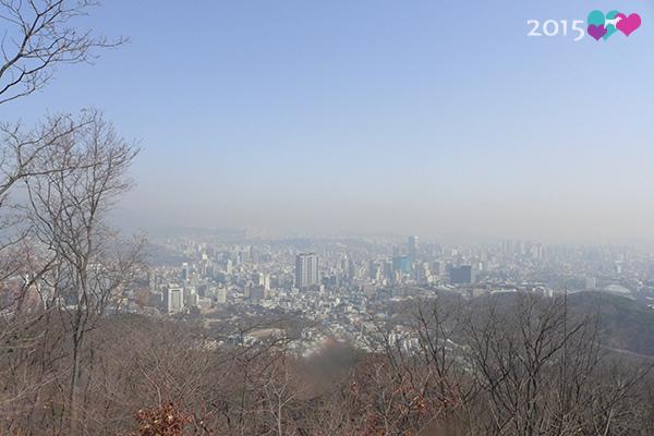 20150320-首爾南山塔-12
