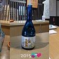 20150309-桃山月桂冠大倉紀念館-22.jpg