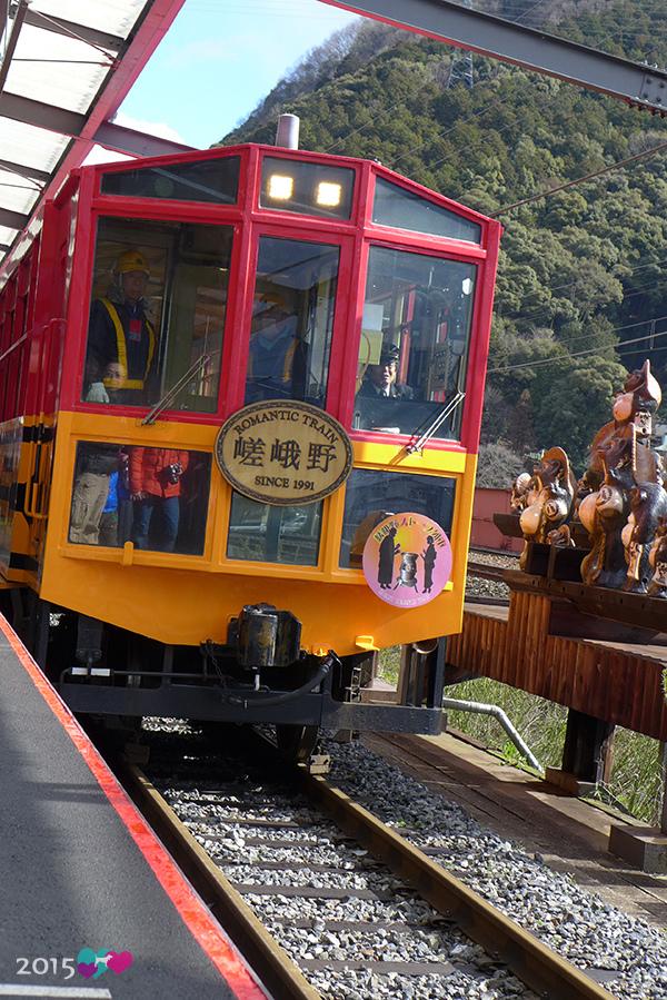 21050310-嵐山小火車-17.jpg