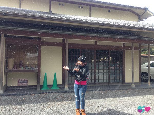 20150310-嵐山觀光-31.jpg
