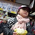 21050310-嵐山美食-08.jpg