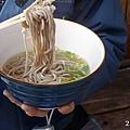 21050310-嵐山美食-09.jpg