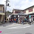 21050310-嵐山美食-12.jpg