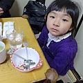 21050310-嵐山美食-14.jpg