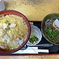 21050310-嵐山美食-16.jpg