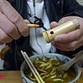 21050310-嵐山美食-18.jpg