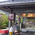 21050310-嵐山美食-21.jpg
