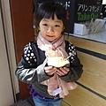 21050310-嵐山美食-24.jpg