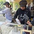 21050310-嵐山美食-25.jpg