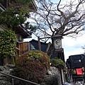 20150310-嵐山景色-04.jpg