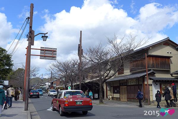 20150310-嵐山景色-07.jpg