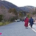 20150310-嵐山景色-10.jpg
