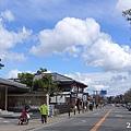 20150310-嵐山景色-17.jpg
